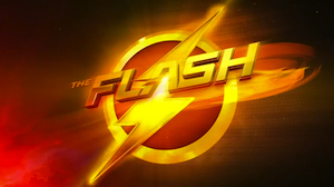 'The Flash' CW