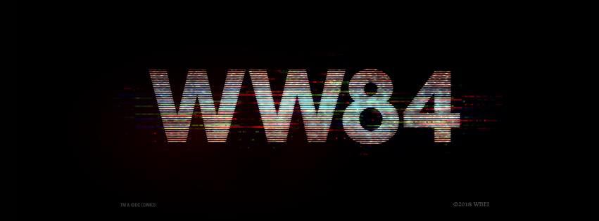 WW84 teaser art