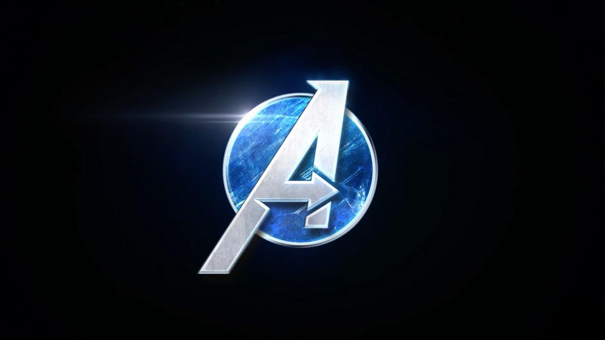 Marvel's Avengers (Square Enix)