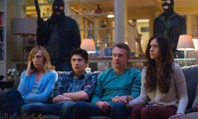'Hostages' S01E01 Pilot