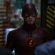 Grant Gustin in 'The Flash' S01E02 'Fastest Man Alive'