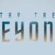 Title card for 'Star Trek Beyond'