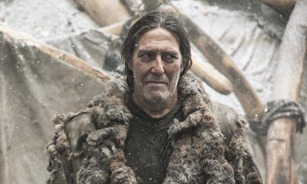 Ciaran Hinds in 'Games of Thrones'