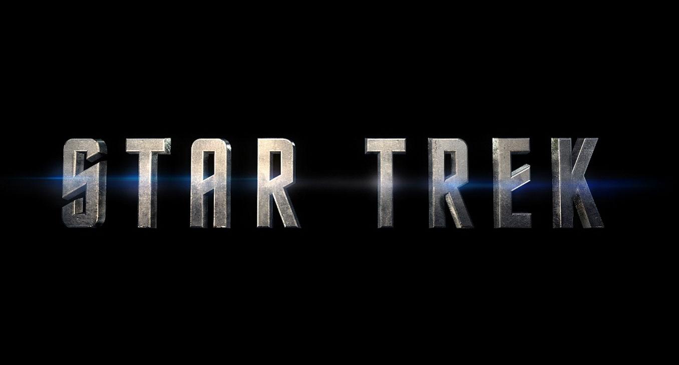 Star Trek (Paramount Pictures)