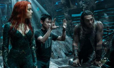 Aquaman (Warner Bros)