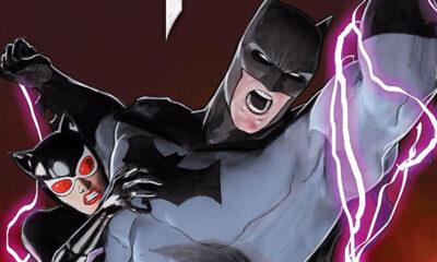 Batman (DC Comics)