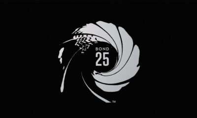 Bond 25 (Universal Pictures/MGM)