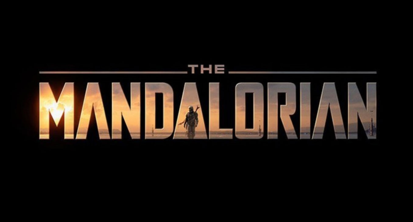 The Mandalorian (Disney/Lucasfilm)