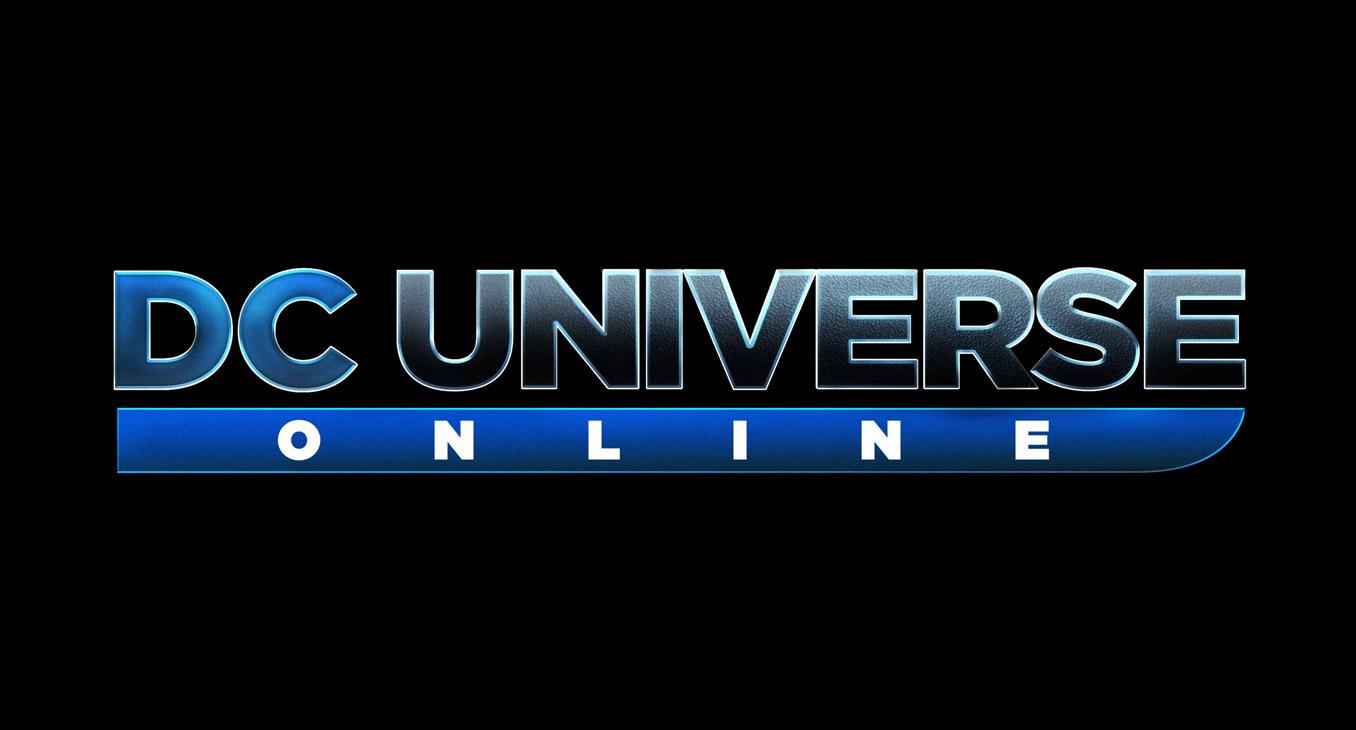 DC Universe Online (WB Games)