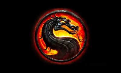 Mortal Kombat (Warner Bros.)