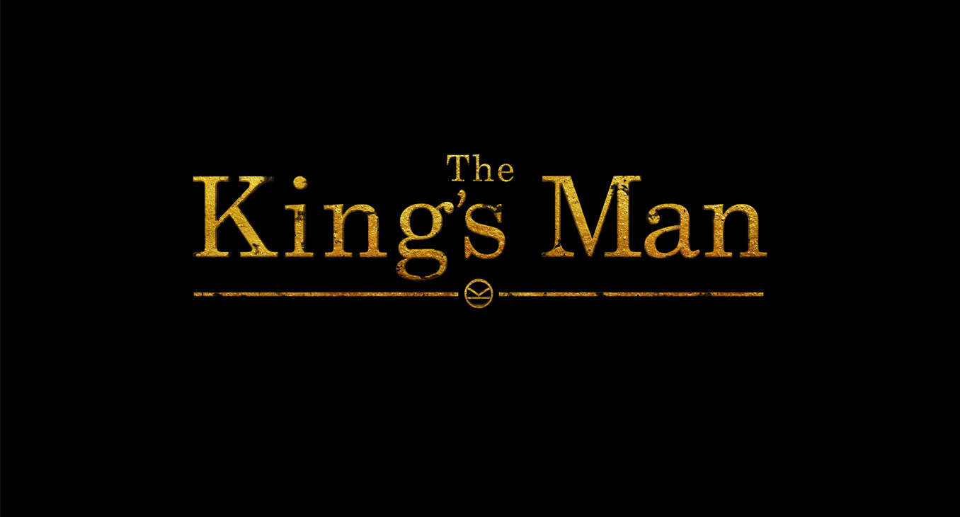 The King's Man (20th Century Fox)