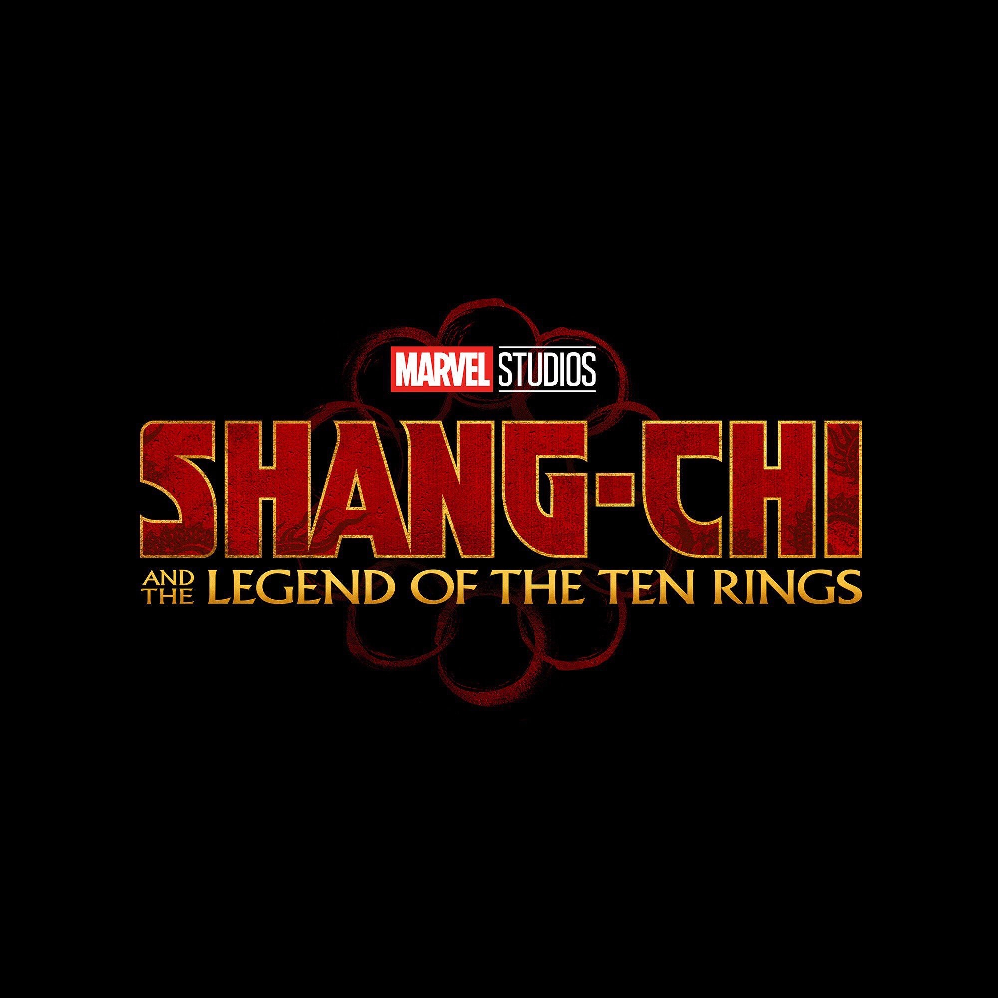 Shang-Chi and The Legends of the Ten Rings (Marvel Studios)