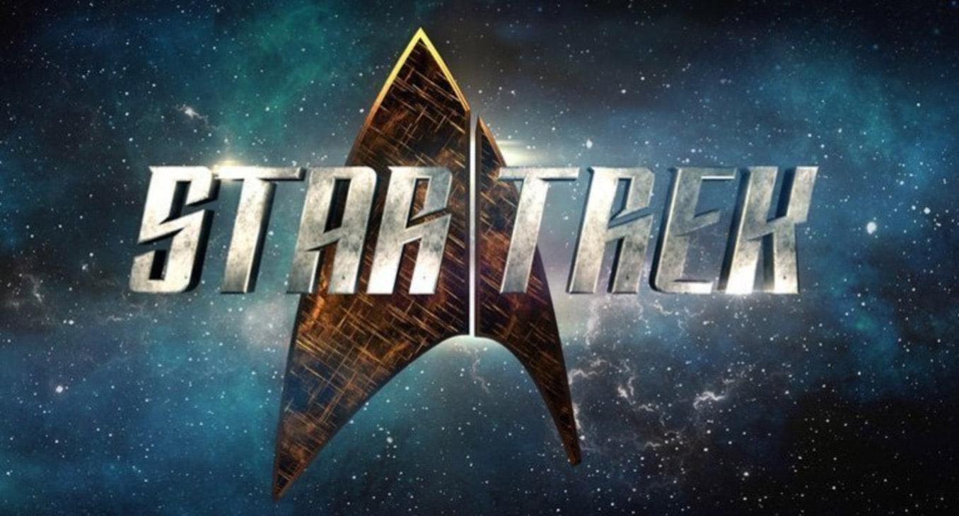 Star Trek (CBS)
