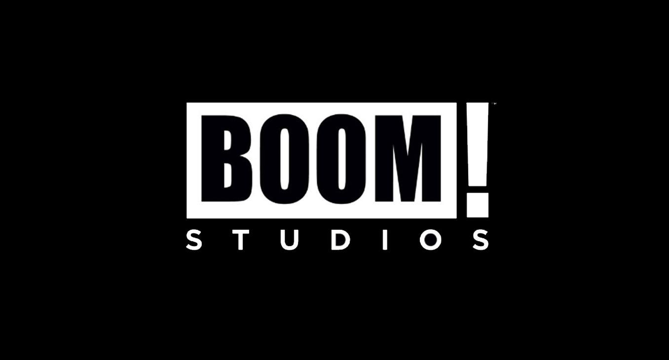 BOOM! Studios