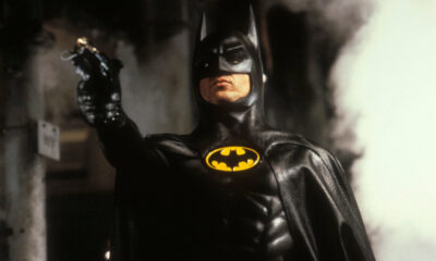 Batman '89 (Warner Bros.)