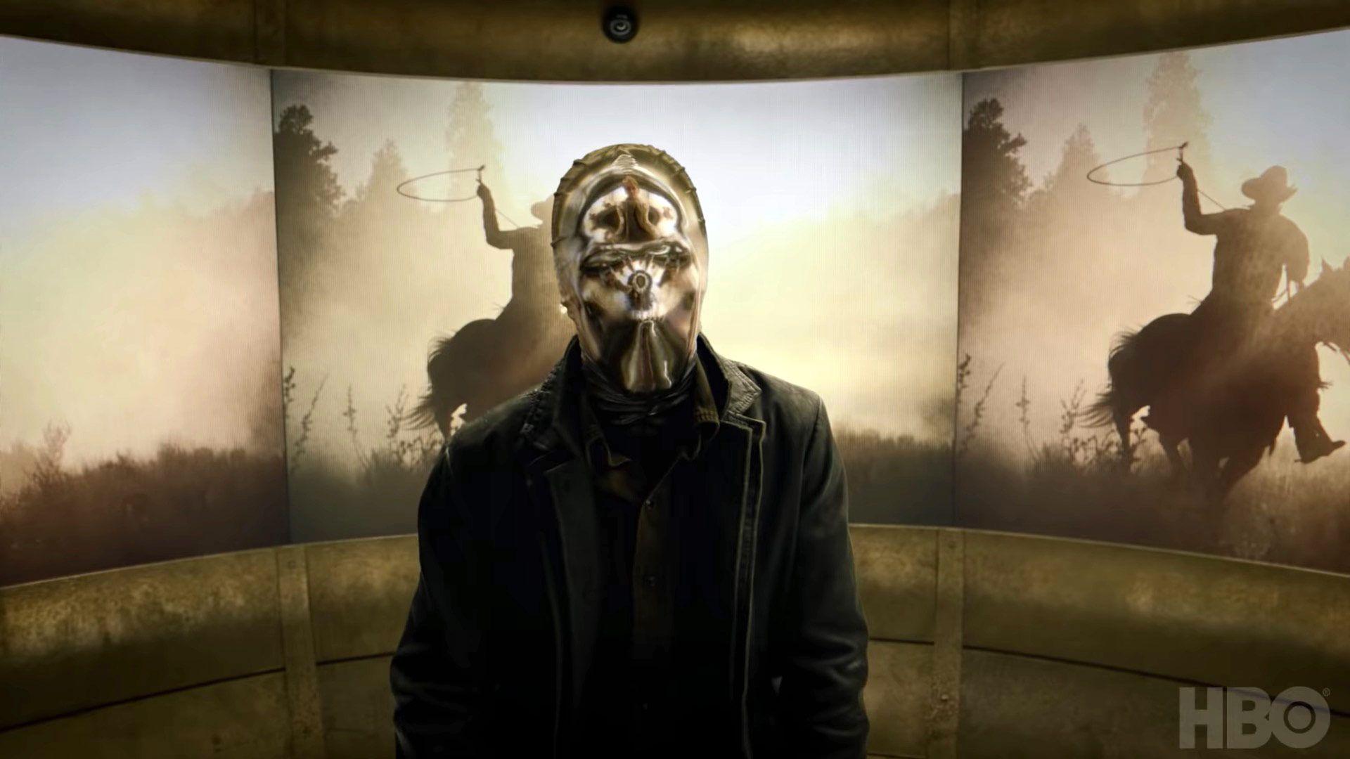 Watchmen (HBO)