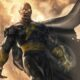 Black Adam (New Line/Warner Bros)