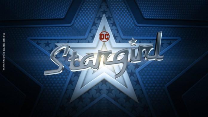 Stargirl (DC Universe/Warner Bros.)