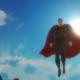 Superman: Red Son (Warner Bros. Animation/DC Comics)
