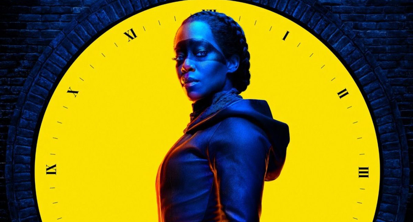 Watchmen (HBO/Warner Bros.)