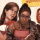 Buffy the Vampire Slayer (BOOM! Studios)