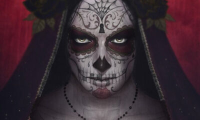Penny Dreadful: City of Angels (Showtime)