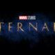 Eternals (Marvel Studios)
