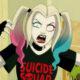 Harley Quinn (DC Universe/Warner Bors.)