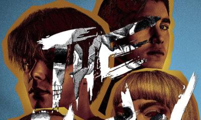 New Mutants (20th Century Studios)