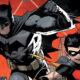 Batman: The Adventure Continues (DC Comics)