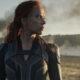 Black Widow (Marvel Studios)