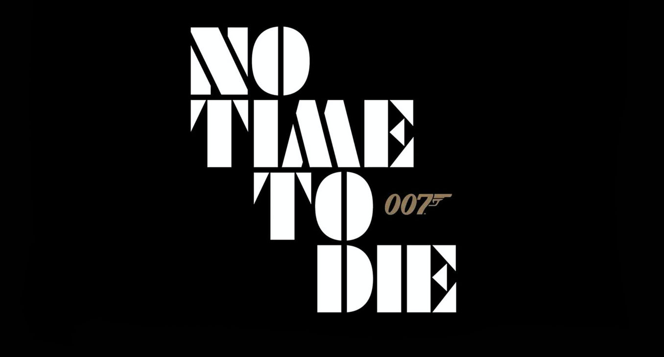 No Time To Die (Universal Pictures)