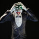 Joker (DC Direct)