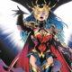 Dark Knights: Death Metal (DC Comics)