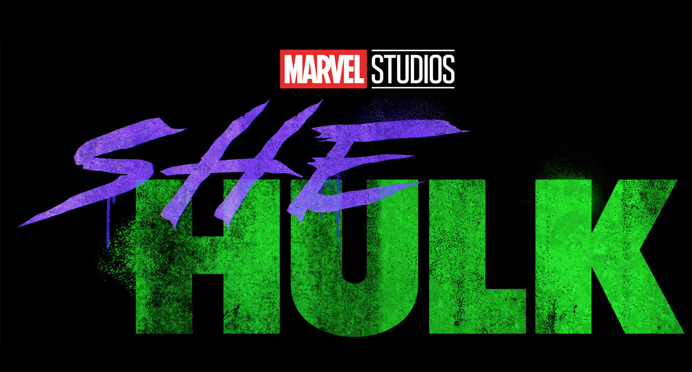 She-Hulk (Marvel Studios)