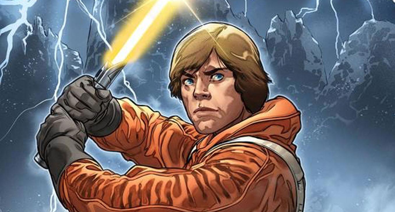 Star Wars (Marvel Comics)