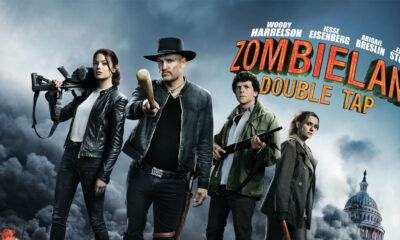 Zombieland: Double Tap (Sony Pictures)