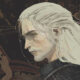 The Witcher: Fading Memories (Dark Horse)