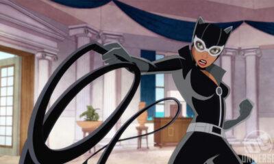 Harley Quinn (DC Universe)