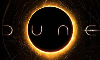 Dune (Warner Bros.)