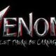 Venom (Sony Pictures)