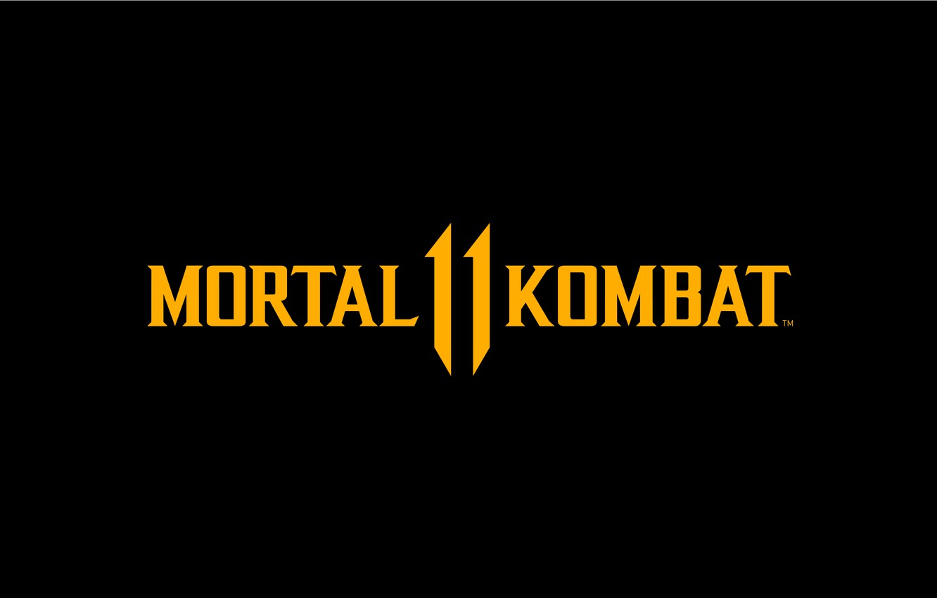 Mortal Kombat 11 Aftermath Showcases New Epic Showdown Get Your