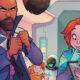 Voyage To The Stars (IDW Publishing)