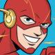 Flash Facts (DC Comics)