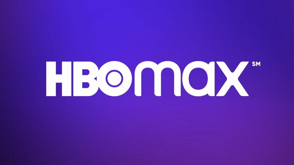 HBO Max (Warner Media)