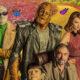 Doom Patrol (DC Universe/HBO Max)