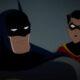 Batman: Death In The Family (Warner Bros.)