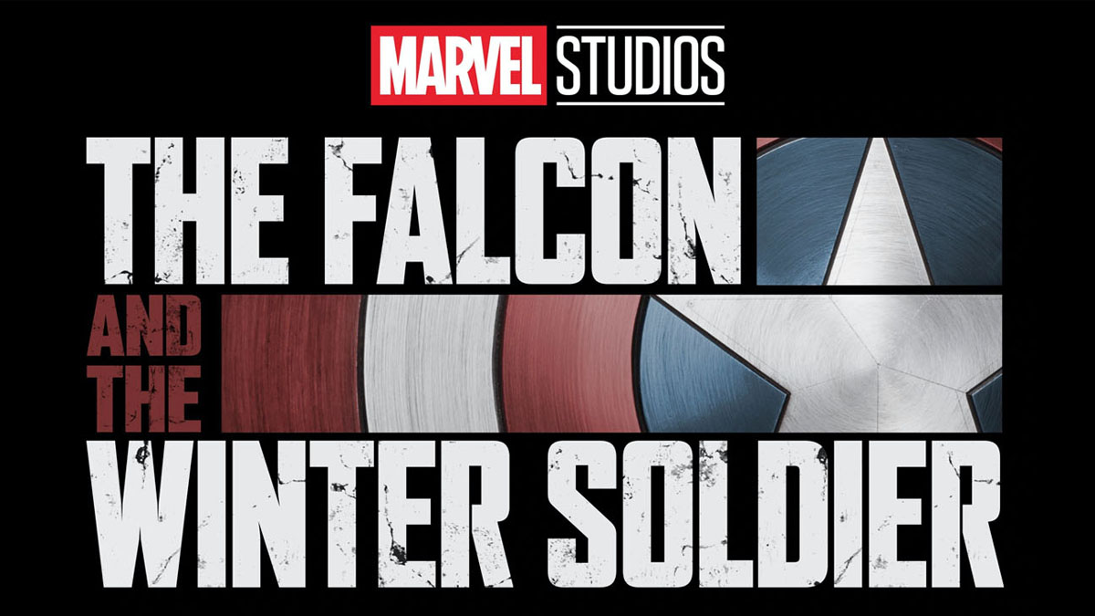 The Falcon and The Winter Soldier (Marvel Studios)