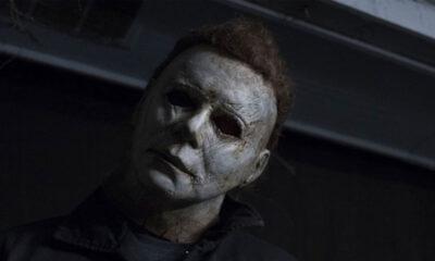 Halloween Kills (Universal Pictures)