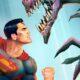 Superman: Man of Tomorrow (Warner Bros.)